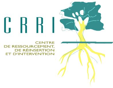 CRRI_Logo